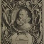 Van-Ceulen