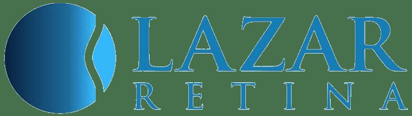 Lazar Retina