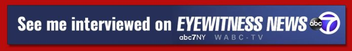 See my interview on ABC!