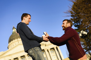 Marriage equality will mean employee rights for LGBTQ workers