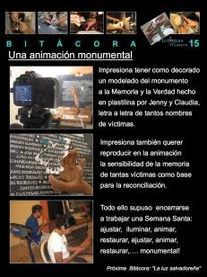 15 Víctimas de Guernica