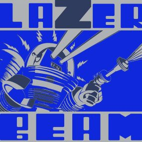 cropped-LaZer-Beam-logo-CBlue-and-Pewter-4X4-v4solid-for-review-3.jpeg