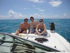 passeios barco2