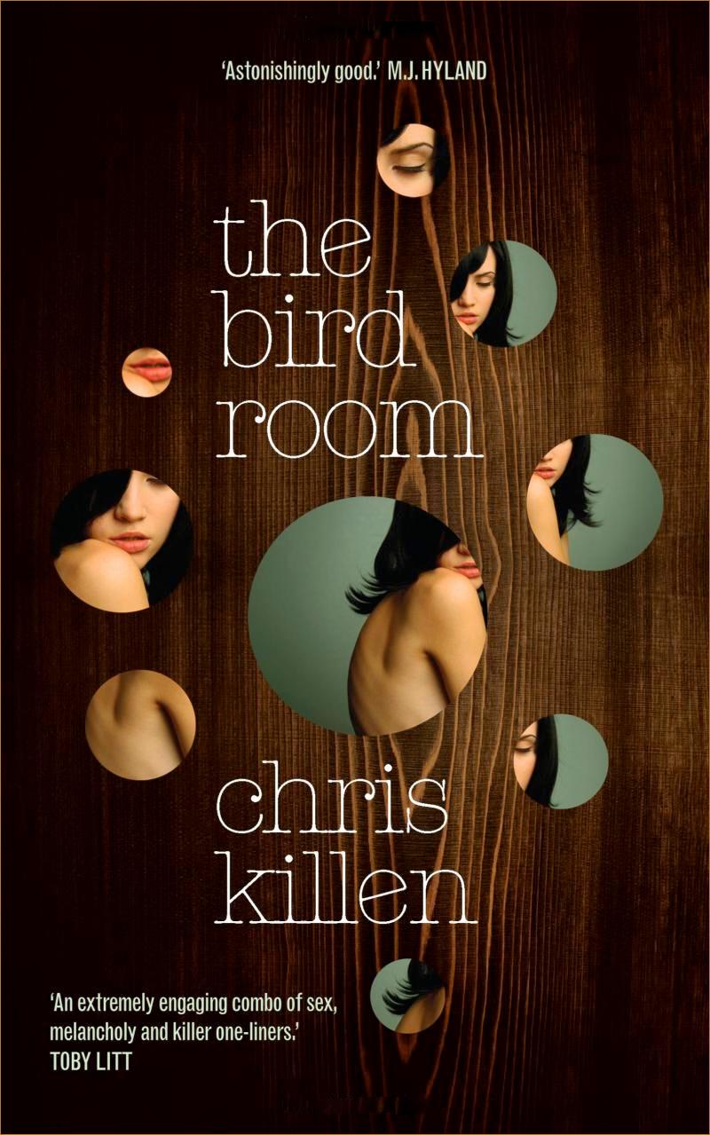 bird-room
