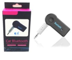 Universal-3-5mm-Streaming-Car-A2DP-Wireless-Bluetooth-Car-Kit-AUX-Audio-Music-Receiver-Adapter-Handsfree