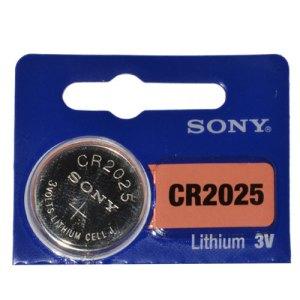 cr2025sony-500x500