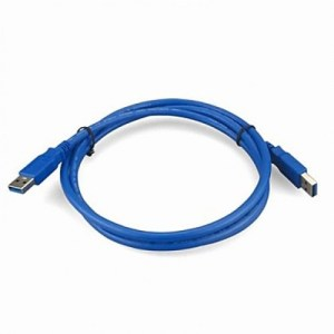 data-cables-usb-3-0-am-am-standard-cable-1-5-m-blau-xttumo1364535144157-500x500