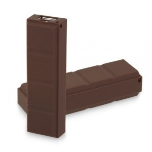 data-gadget-powerbank-chocolate2-500x500