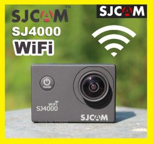 original-sjcam-sj4000-wifi-full-hd-waterproof-gopro-camera-melodyworld-1409-24-melodyworld@2