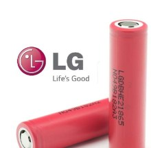 46422667_w800_h640_lg_he2_3-7v_25__on_battery