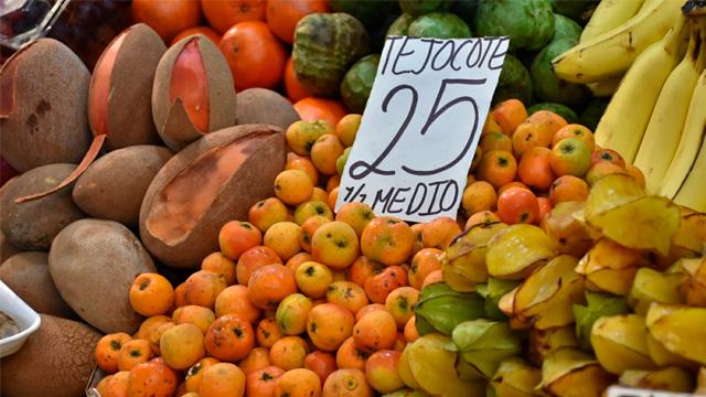 """Inflación y """"cuesta de enero"""" golpea a hogares morelianos"""