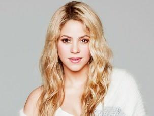 Shakira no se operará; esto es lo que hará.