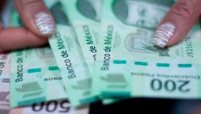 Sin aumento del predial, inicia Tesorería de Morelia con descuentos del 10 por ciento para contribuyentes cumplidos