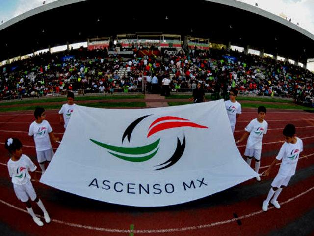 La nueva propuesta de la Liga MX.