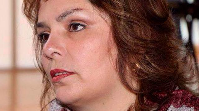 Pide Selene Vázquez a Gobernador practicarse antidoping