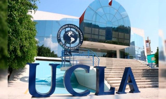 Morelia, sede de la Universiada de la UCLA 2018.