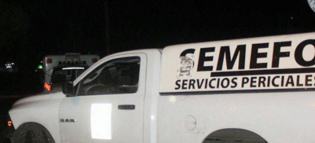 Hallan a indigente muerto en camioneta abandonada, en Morelia.
