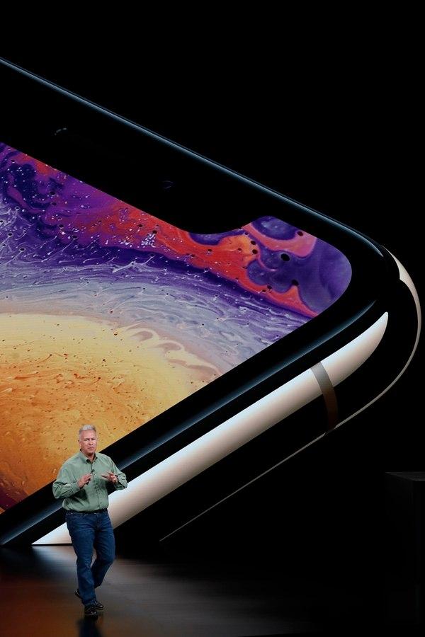 Presentacion-nuevo-iPhone-51