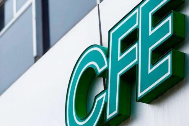 Tepic, Cuernavaca y otras alcaldías deben millones a CFE