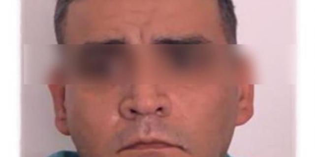 """Detienen a """"El Vaca"""", presunto autor intelectual de atentado contra García Harfuch"""