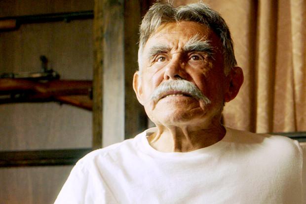 Fallece el actor Héctor Suárez a los 81 años