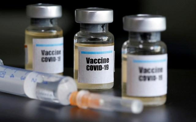 Científicos mexicanos, en pos de la vacuna contra el Covid