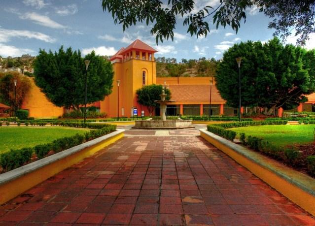 Prepara Michoacán lineamientos para los Centros de Convenciones, reuniones y eventos