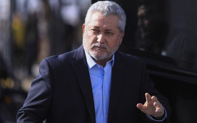Víctor Manuel Vucetich en la mira de Xolos de Tijuana