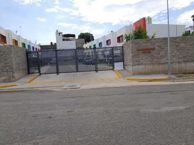 Policía Michoacán rescata a 4 personas privadas de la libertad; hay 2 detenidos