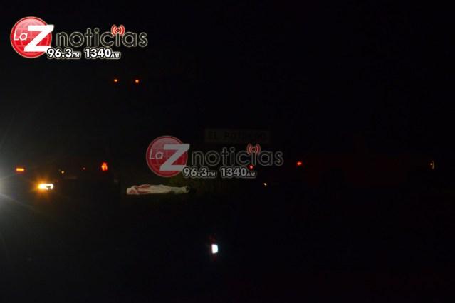 Presunto delincuente es abatido en tiroteo contra la UECS, en Morelia