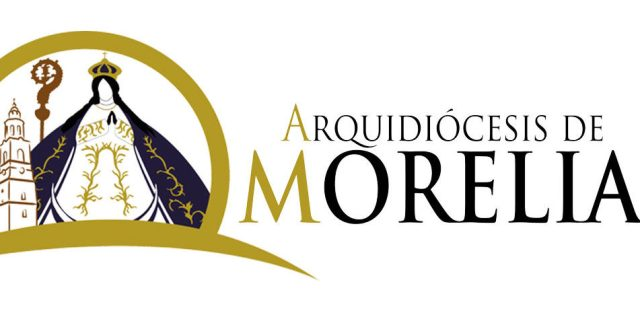 Arquidiócesis de Morelia, reporta seis sacerdotes muertos por el Covid-19