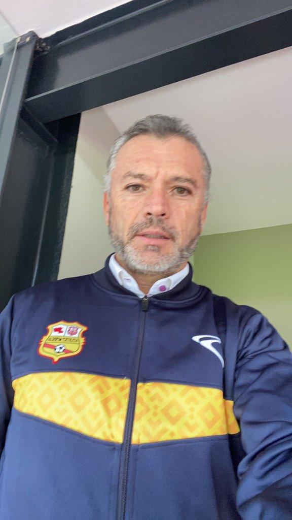 Higuera insulta a narrador de ESPN por confundir al Atlético Morelia con Monarcas
