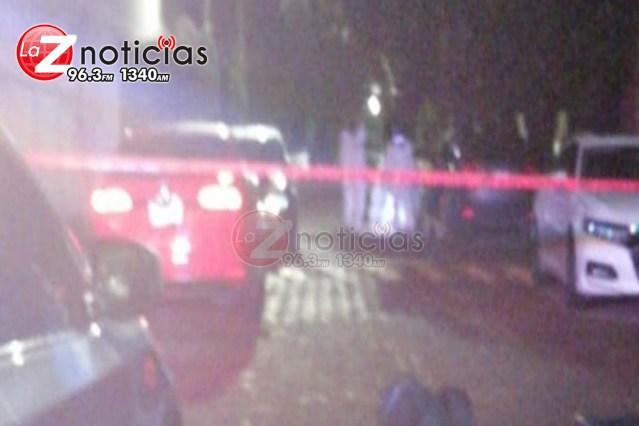 """Dos policías de Morelia vinculados a proceso por homicidio de """"Julín"""""""