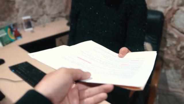 Abren 26 centros en municipios para convocatoria de apoyo a sector cultural