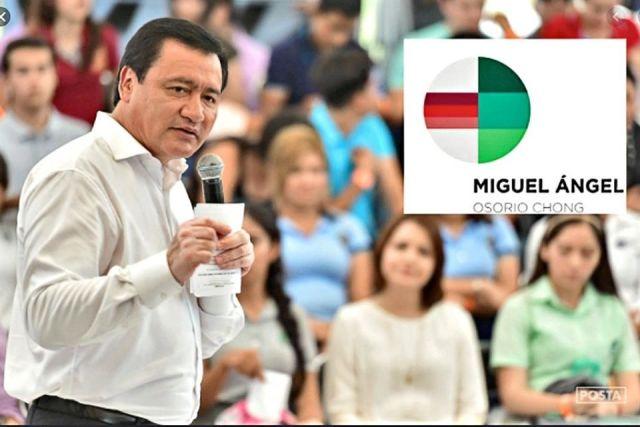 Financian con 'Estafa' a Osorio y Edomex