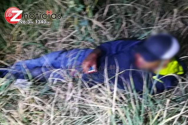 Raptan y hieren a balazos a un hombre en Zamora