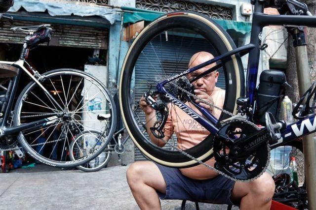 Aumenta demanda y desabasto de bicicletas