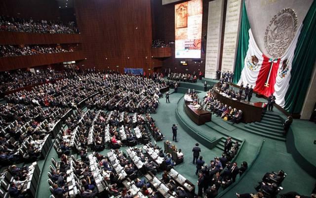 Diputados de Morena piden ser prioridad para vacuna anticovid; su líder los 'batea'