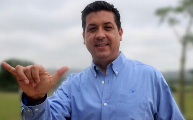 Ligan a García Cabeza de Vaca con 'factureras' y 'huachicol'