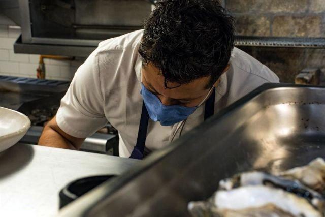 Es México el segundo  País con mayor pérdida de empleos