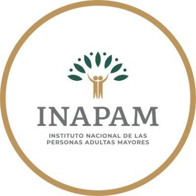 Reabre sus puertas Delegación del INAPAM Morelia para tramitar tarjeta de los adultos mayores de 60 años