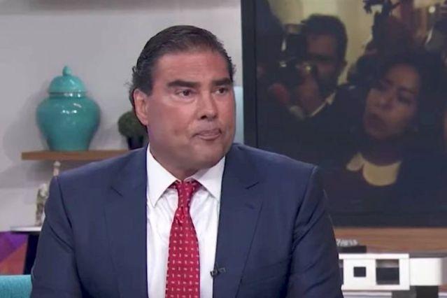 Eduardo Yáñez harto de que 4T regale el dinero a «huevones»