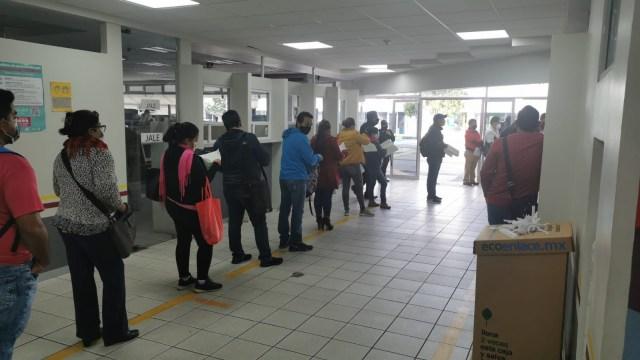 Más de 783 millones de pesos paga SEE en la segunda quincena de junio