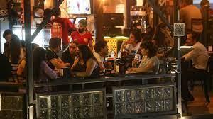 Jalisco se queda sin antros, bares, festejos patrios y fiestas de octubre, como medidas antiCovid