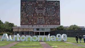 UNAM regresará a clases presenciales después de tres semanas en semáforo verde por COVID-19