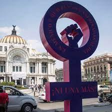 Refugio Santa Fe invita a carrera para apoyar a mujeres violentadas