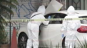 Confirma FGE tres detenidos tras homicidio de periodista en Morelia