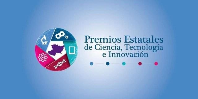 Se extiende el periodo de la convocatoria a los Premios Estatales de Ciencia 2021