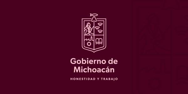 Mensaje del Gobernador Alfredo Ramírez Bedolla
