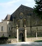 MA chapelle